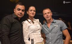 27 Iunie 2014 » DJ Ralmm