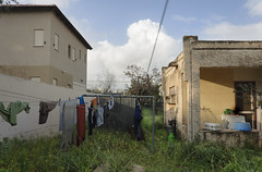 30 Brandes Street (Noa Ka) Tags: life street people house home israel photojournalism documentary story photoessay