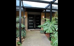 2 Dalwood Court, Rosslyn Park SA