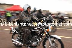 WSM_Bike_Nights_05_06_2014_image_250 (Bike Night Photos) Tags: charity sea front motorbike moto mag bikers westonsupermare bikeshow motorcyle northsomerset wsm royalbritishlegion poppyappeal rblr westonbikenights