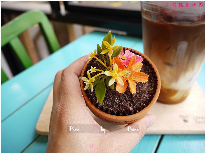 新沙洞banana tree cafe (26).JPG