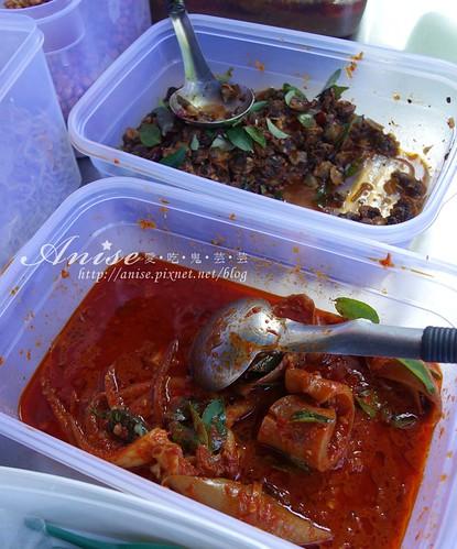馬來西亞小吃_023.jpg