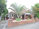 251 Ramsay Street, Haberfield NSW 2045