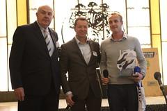 Trophées Rugby Club Aquitaine 2012