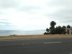Coast of Palos Verdes (sirwhitebot) Tags: ranchopalosverdes
