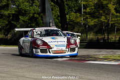 Porsche Carrera Cup France (Imola 17-18/05/2014) (Marco Pasqualini Foto) Tags: nikon sigma racing porsche motorsport imola sigmalens porsche911gt3cup nikond2xs sigmaapo150500mmf563dgoshsm porschecarreracupfrance imola2014 monzaspeed marcopasqualinifoto porschecarreracupfranceimola2014