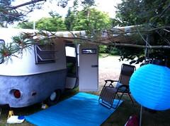 IMG_6132 (Mackoyna) Tags: camping vintage trailer boler glamping