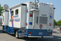 Westchester County Department Of Public Safety New York Command Center - Vehicle 9085 - 060314 5 (ses7) Tags: county new york public safety department westchester of