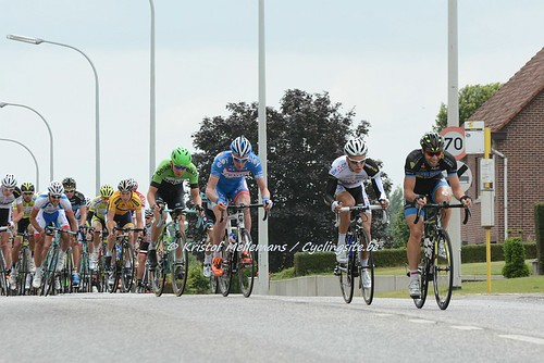 Ronde van Limburg 49
