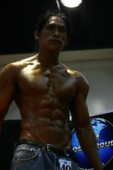 fame2011_model-46-