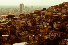 Guayaquil city (Nicolas DS) Tags: city urban america ecuador cityscape view vista equateur latina viewpoint favela barrio guayaquil latine amerique