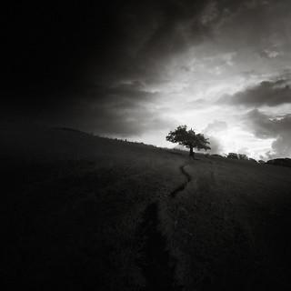 ѱ path