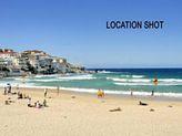 4/47 Francis Street, Bondi Beach NSW