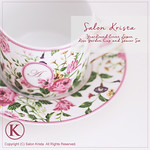 "Rose Garden Cup & Saucer <a style=""margin-left:10px; font-size:0.8em;"" href=""http://www.flickr.com/photos/94066595@N05/14479961609/"" target=""_blank"">@flickr</a>"