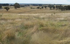 Spring View Lot 11 Off Taralga Road, Laggan NSW