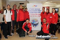 Para-Taekwondo_Mundial_Moscu_2014_IMG_2847