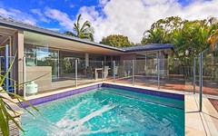 1 San Michele Court, Broadbeach Waters QLD