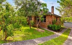 32 Montauban Ave, Seaforth NSW