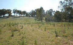 125 Billywillinga Road, Billywillinga NSW