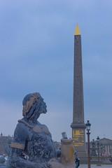 Paris 1361 Obelisk von Luxor (ma re photo) Tags: paris de photography la mare place sam sony von right concorde obelisk 1855mm alpha luxor dt mathew marephotography slta65v