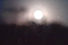 (Mashael88) Tags: sunset sky sun love lights mesh m saudi moment saudiarabia    jazan   jizan   mashael     mashae mashaelahmed   mashaelmashael