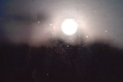 غروب الشمس (Mashael88) Tags: sunset sky sun love lights mesh m saudi moment saudiarabia ، غروب تصوير jazan السعودية مصورين jizan جيزان مشاعل mashael ميش جازان ،غروب ،شمس mashae mashaelahmed مصورفتوغرافي مصورونسعوديون ،mashael،mashael الشس