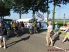 """18-07-2014  4e dag (17) • <a style=""""font-size:0.8em;"""" href=""""http://www.flickr.com/photos/118469228@N03/14516290640/"""" target=""""_blank"""">View on Flickr</a>"""