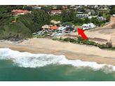 7 Beachfront Close, Sapphire Beach NSW