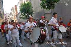 Viernes-Toros-2014_0005