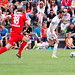 "2014-06-28-VfL_vs._FCH_Freundschaftsspiel-289.jpg • <a style=""font-size:0.8em;"" href=""http://www.flickr.com/photos/125792763@N04/14531557581/"" target=""_blank"">View on Flickr</a>"
