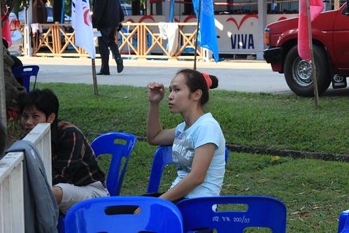 Chiang Mai games 116