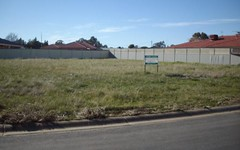 Lot 51, McBean Street, Culcairn NSW