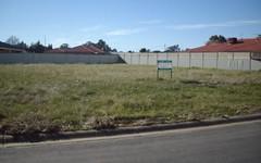 Lot 51, McBean Street, Culcairn NSW