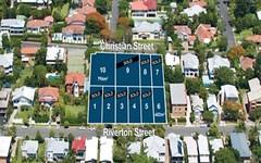 58 Riverton Street, Clayfield QLD