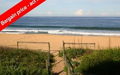 2 and 3 /13 Calais Road, Wamberal NSW
