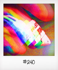 "#DailyPolaroid of 26-5-14 #240 • <a style=""font-size:0.8em;"" href=""http://www.flickr.com/photos/47939785@N05/14564125474/"" target=""_blank"">View on Flickr</a>"