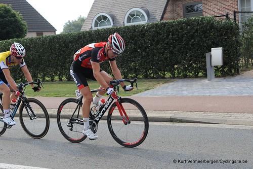 Geel Oosterlo  (275)