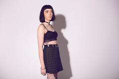 Amy Hanson (jadecarneyphotography) Tags: studio shoot amy testshoot