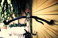 TAIWAN FIRST FIXEDGEAR SHOP OZOTW X PL24 COMPLETE BIKE X 2014 PLUME2 FRAME IN SILVER X 2542 BULLHORN IN BLACK X OZOTW Q1 STEM IN SILVER X CINELLI CARBON SEAT POST (OZOTW) Tags: green bicycle shop 50mm cycling aluminum asia track raw meetup taiwan gear fork tire cap ag frame singlespeed fixed taichung fixie fixedgear gt carbon custom velodrome slope pursuit mash sanmarco skid lug ozo 2014 aff1 aff2 aff3 chainlock bottombracket 4130 cinelli 700c madeintaiwan 2013 6066 steelbike chromoly 46t completebike kingheadset tricktrack carbonrim bullhornbar barspinable ozotw srams80 wwwozotwcom 4130steel slopeframeset tpuvelcrotoestrap eurobottombracket 40mmdeeprim affframeset ospoke