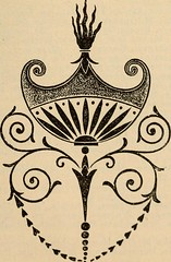 "Image from page 234 of ""Medical and dental red book. A register of all the physicians, surgeons, dentists, druggists, nurses, etc., of Cleveland and vicinity, together with a digest of the state laws, and the city laws pertaining to these professions and"