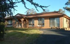 18 Orange Road, Manildra NSW