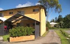 1/90 Rajah Road, Ocean Shores NSW