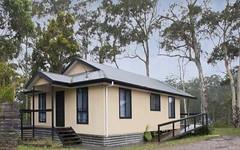 24 Princes Highway, Lake Tabourie NSW