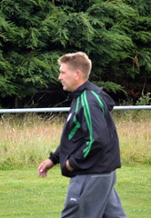 "Vs Amlwch 2nd sep 2014 • <a style=""font-size:0.8em;"" href=""http://www.flickr.com/photos/124577955@N03/14622406668/"" target=""_blank"">View on Flickr</a>"