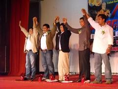 panagbenga_2010-44-