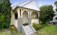 194 Dunbar Street, Stockton NSW
