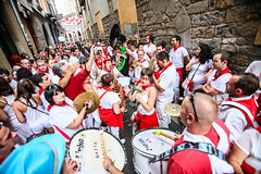 "JavierM@SanFermin201400005_12 de julio de 2014_AZ1K9235 • <a style=""font-size:0.8em;"" href=""http://www.flickr.com/photos/39020941@N05/14655656813/"" target=""_blank"">View on Flickr</a>"