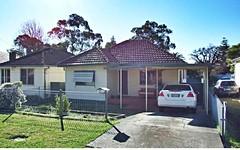 43 Murdoch St, Ermington NSW