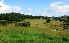 LOT 3 Peppertree Grove, Congarinni NSW