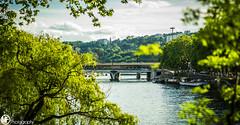 03 (MF-Photography.) Tags: street city light urban sun france nature landscape nikon day view lyon rhne sane